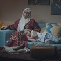 Awsal Salim (Drama Version)