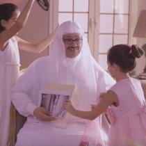Awsal Salim (Family Version)