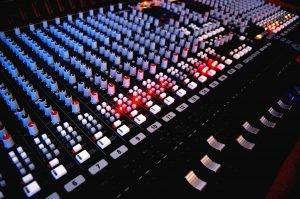 studio-14-boost